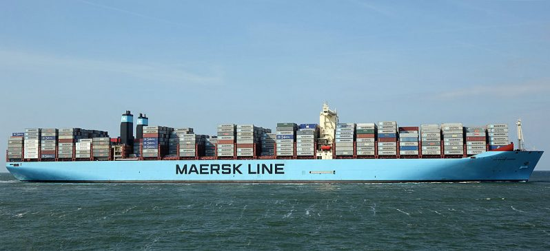 Maersk boosts its legal team's efficiency in India thanks to game-based learning