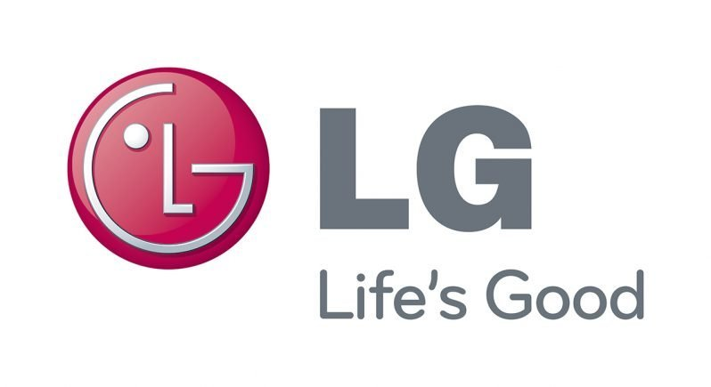 LG increases the engagement of its workforce through training innovation