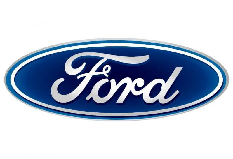 Ford Mexico uses game-based learning to cultivate its corporate culture among collaborators