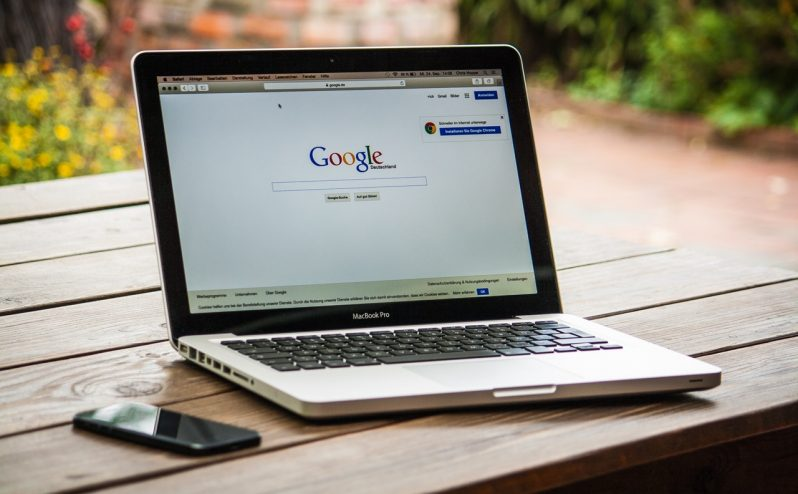 How to claim the value of your company in negotiation: the example of Google and Groupon