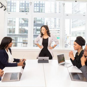 Expectations vs. Reality: The Corporate Training your Clients Want in 2021